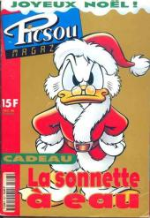 Picsou Magazine -323- Picsou Magazine N°323