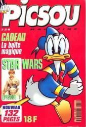Picsou Magazine -328- Picsou Magazine N°328