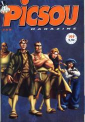 Picsou Magazine -359- Picsou Magazine N°359