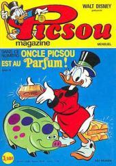 Picsou Magazine -48- Picsou Magazine N°48