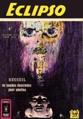 (Recueil) Comics Pocket -3126- Eclipso (n°21 et n°22)
