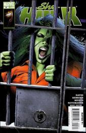 She-Hulk (2005) -28- Not titled