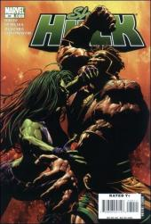 She-Hulk (2005) -30- Not titled