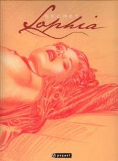 Sophia (Paquet)