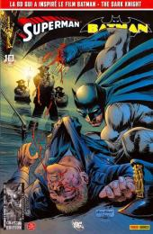 Superman & Batman (Panini)