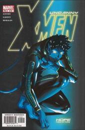 Uncanny X-Men (The) (1963) -412- Hope part 3