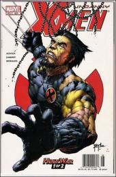 Uncanny X-Men (The) (1963) -423- Holy war part 1