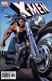 Uncanny X-Men (The) (1963) -453- Chasing hellfire part 2 : cardinal betrayal