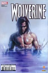 Wolverine (Marvel France 1re série) -133- Le retour de l'indigène (3)