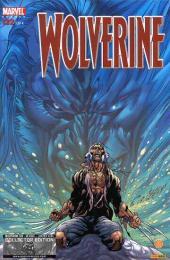 Wolverine (Marvel France 1re série) -132- Le retour de l'indigène (2)