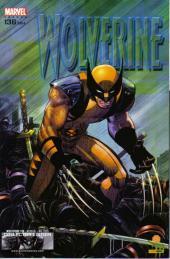 Wolverine (Marvel France 1re série) -136- Ennemi d'état (1)