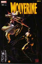 Wolverine (Marvel France 1re série) -151- Origines et dénouements (2)