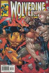 Wolverine (1988) -157- Right underneath it
