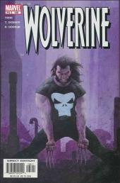 Wolverine (1988) -186- See ya around, frankie