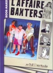 L'affaire Baxters