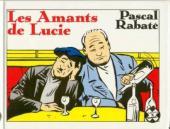 Les amants de Lucie