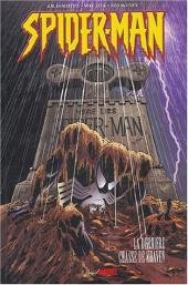 Best of Marvel -1- Spider-Man : La dernière chasse de Kraven