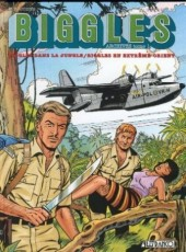 Biggles (Archives)