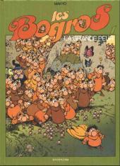 Bogros (Les)
