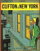 Clifton (1re série)