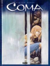 Coma -2- Dana