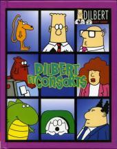 Dilbert -4- (Vents d'Ouest) -6- Dilbert et consorts