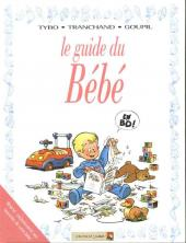 Le guide -19- Le guide du bébé