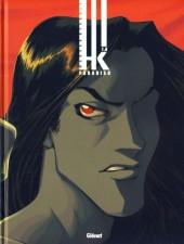 HK (Nouvelle édition) -4- 1.4 Paradiso