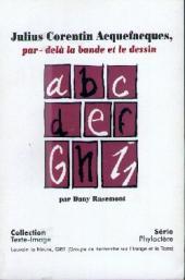 Julius Corentin Acquefacques