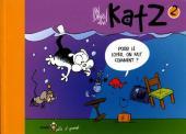 KatZ -2- Pour le loyer, on fait comment ?
