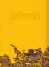 Miettes (Les)