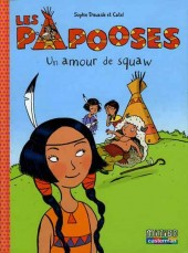 Papooses (Les)