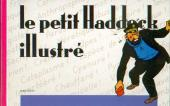 Tintin - Divers -70- Le petit Haddock illustré