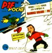 Pif Poche -30- Pif poche n°30