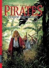 Pirates -2- Bonne Espérance