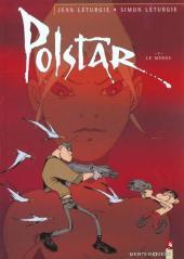 Polstar -1a- Le mérou