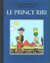 Prince Riri (Le)