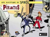 Spirou et Fantasio -2- (Divers)