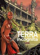 Copy of Terra incognita Complet