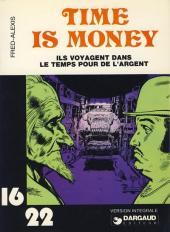 Timoléon (16/22) -111- Time is money (I)