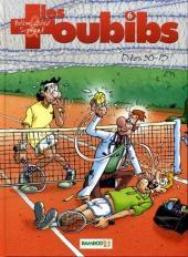 Toubibs (Les)