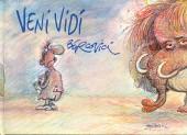 Veni Vidi Bercovici - Veni vidi Bercovici