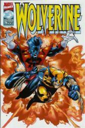 Wolverine (Marvel France 1re série) -79- Wolverine 79