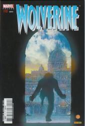 Wolverine (Marvel France 1re série) -115- Arme X