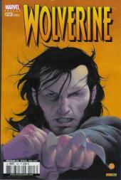 Wolverine (Marvel France 1re série) -123- Les frères