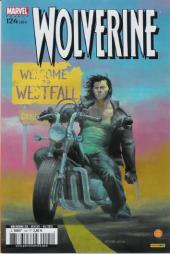 Wolverine (Marvel France 1re série) -124- Les frères (2)