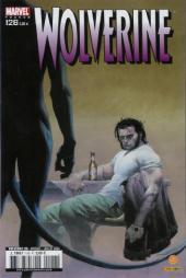 Wolverine (Marvel France 1re série) -126- Confession dans un bar