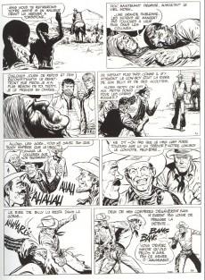 Extrait de Teddy Ted (Les récits complets de Pif) -5- Tome cinq