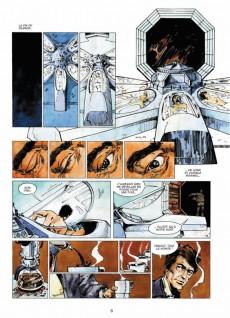 Extrait de Alien - Le Huitième Passager