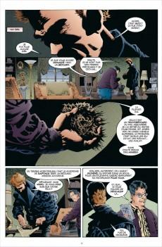 Extrait de Sandman (Urban Comics) -2- Volume II